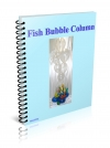 Fish Bubble Column